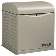 Kohler 8RESV 8kW Generator