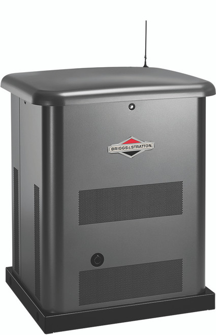 Briggs & Stratton 6574 InfoHub Wireless Monitor