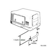 Generator Parts - Cummins Onan RV Generator Parts - AP Electric