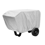 WINCO 64444-013 Large Generator Cover