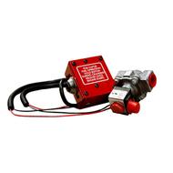 WINCO 64854-005 Low Pressure Fuel Solenoid Kit