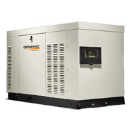 Generac RG03015 Protector Series 30kW Generator
