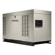 Generac RG04524 Protector Series 45kW Generator