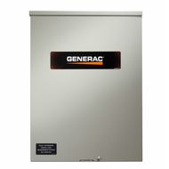 Generac RXSC200A3 200A 1Ø-120/240V Nema 3R Automatic Transfer Switch