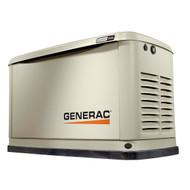 Generac Guardian 7038 20kW Generator