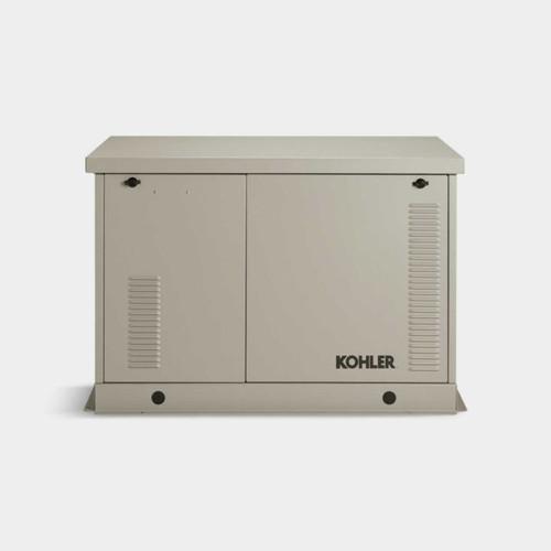 Kohler 12RES 12kW Generator