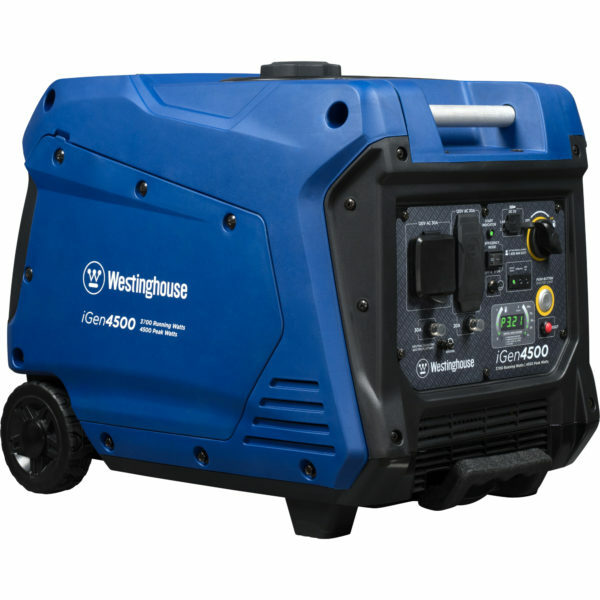 Onan Commercial 4500 Generator Wiring Diagram. Onan 4500 ... on