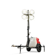 Generac MLT6S 6kW Mobile Light Tower