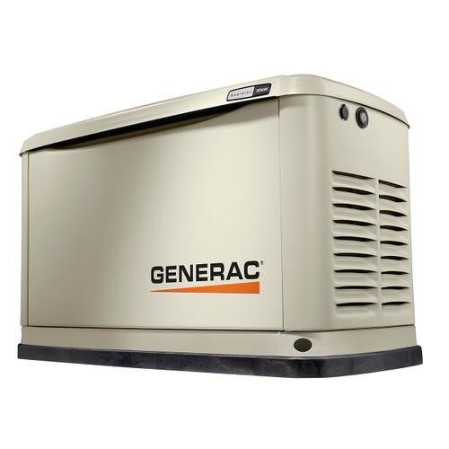 Generac 70381 20kW Guardian Generator with Wi-Fi
