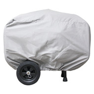 WINCO 64444-016 Medium Generator Cover