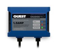 WINCO 72036-022 Battery Charger