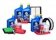 WINCO 16200-002 Maintenance Kit for Honda GX340 Engines