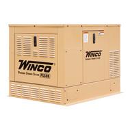 WINCO PSS8B2W 8.4kW Generator