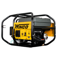 WINCO WC6000HE 5500W Portable Generator
