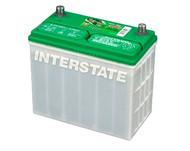 Interstate MT-51/51R Mega Tron 12V Group 51 500 CCA Battery