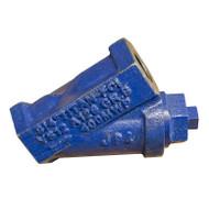 "WINCO 98573-125 1-1/4"" Vapor Fuel Strainer"