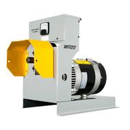 WINCO W10PTOS 10kW 1-phase 120/240V 515 RPM PTO Generator