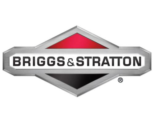 Briggs & Stratton 6343 35-60kw 36in Battery Warmer Blanket