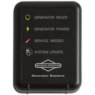 Briggs & Stratton 6276 Basic Wireless Monitor