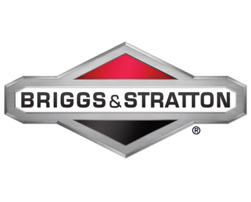 Briggs & Stratton 6353 Remote InteliLite Board Kit