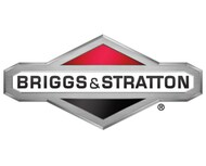 Briggs & Stratton 6361 35-60kW E-Stop Switch with Cover (NFPA 110 Compliant)