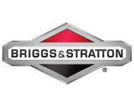 Briggs & Stratton 6491 Emergency Stop Switch Kit