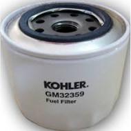 Kohler GM32359 Fuel Filter Cartridge