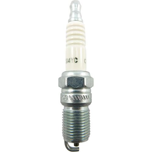 Kohler GM22171 Spark Plug