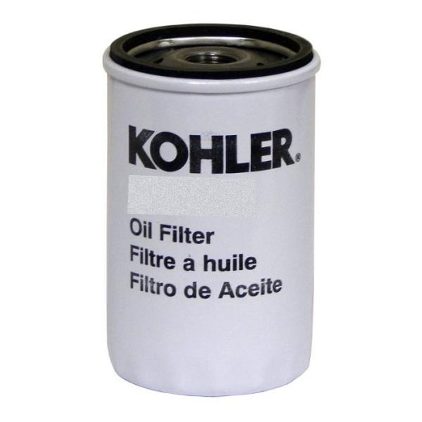 Kohler 279449 Oil Filter