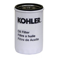 Kohler 279449 Oil Filter