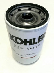 Kohler GM32057 Oil Filter