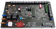 Kohler GM64497 DEC3+ Main Logic Board PCB Assembly
