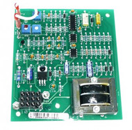 Kohler C-255670 FRII Voltage Regulator PCB Assembly