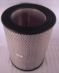 Kohler 272982 Air Filter