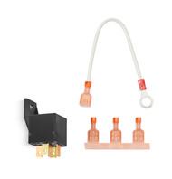 Kohler GM50772 Relay Service Kit