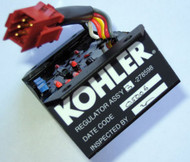 Kohler F-228605 Voltage Regulator