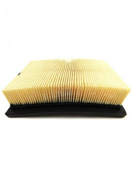 Kohler 278612 Air Filter
