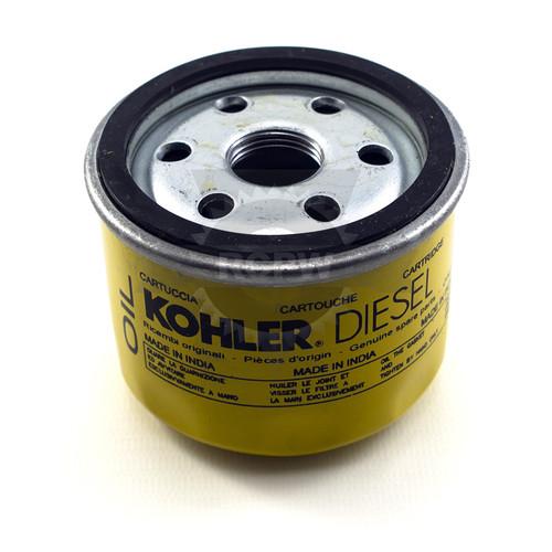 kohler ed0021752830 s oil filter free shipping. Black Bedroom Furniture Sets. Home Design Ideas