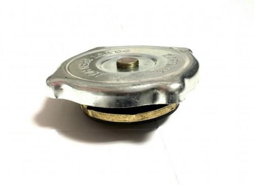 Kohler 224365 Radiator Cap