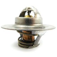 Kohler 276162-S Thermostat