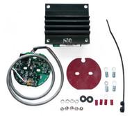 Kohler 258218 Split Activator Kit