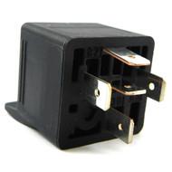 Kohler 259391 20A 12 VDC Starter Relay