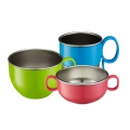 Din Din SMART™ Bowls & Cups