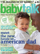 2010junejuly-baby-talk-cover.jpg