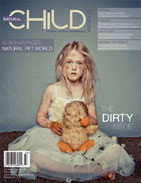 2013apr-natural-child-world-cover.jpg