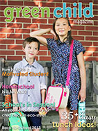 2013aug-green-child-magazine-cover.jpg
