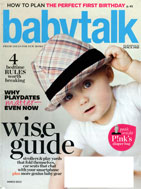 2013mar-babytalk-cover.jpg