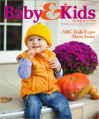 2013sept-baby-kids-magazine-cover.jpg