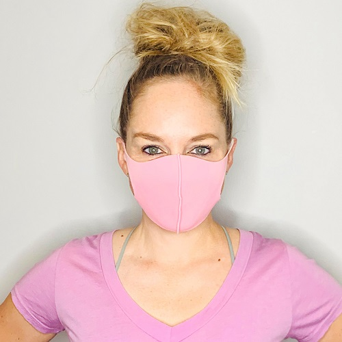 adult-mask.jpg