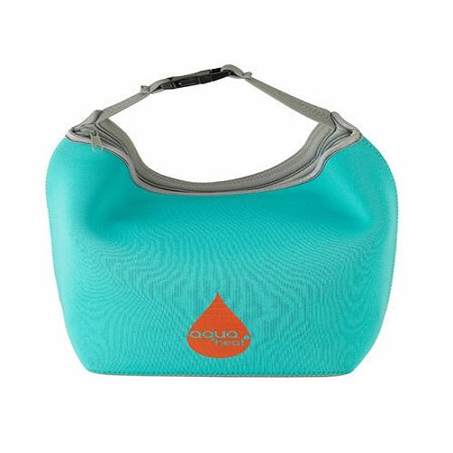 aquaheat-bag-website.jpg